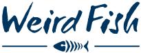 Weird Fish Blog